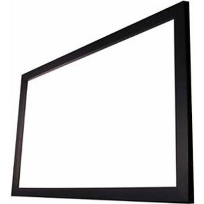 "Multibrackets M (2.35:1 150"" Fixed Frame)"