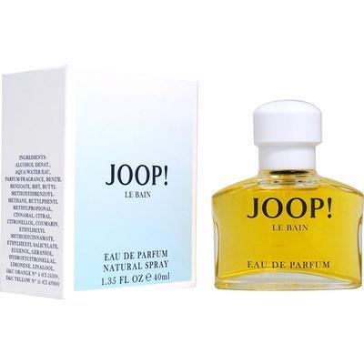 Joop Le Bain EdP 40ml