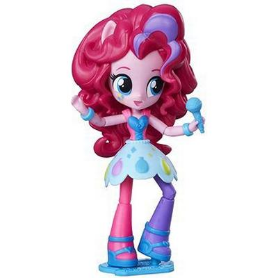 Hasbro My Little Pony Equestria Girls Minis Rockin Pinkie Pie C0868