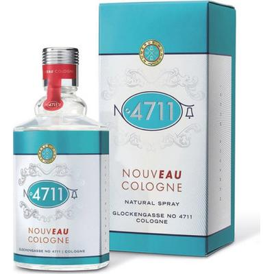 4711 Nouveau EdC 50ml