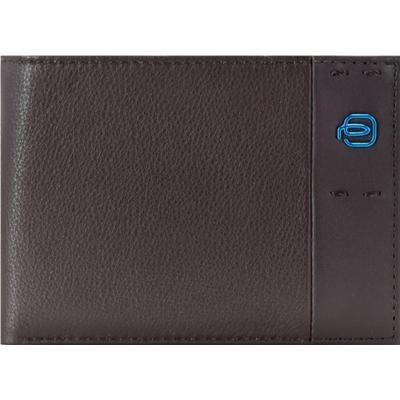 Piquadro Pulse Wallet
