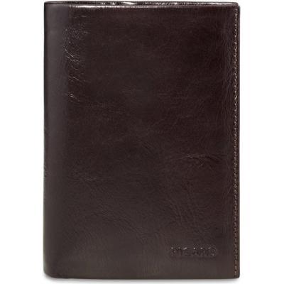 Picard Apache Wallet (8380)