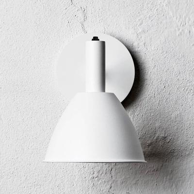 Lumini Mini Bauhaus Vägglampa