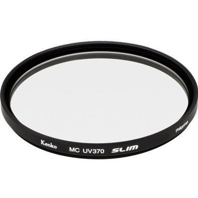 Kenko Smart MC UV370 52mm