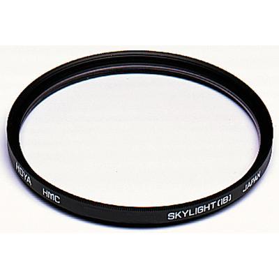 Hoya Skylight 1B HMC 62mm