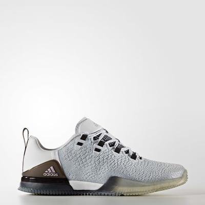 Adidas CrazyPower (BB1557) - Hitta bästa pris 774b8fccb86ca