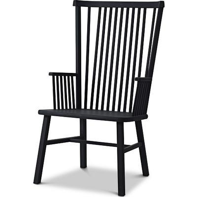 Tre Sekel Ida Chair Karmstol, Loungestol