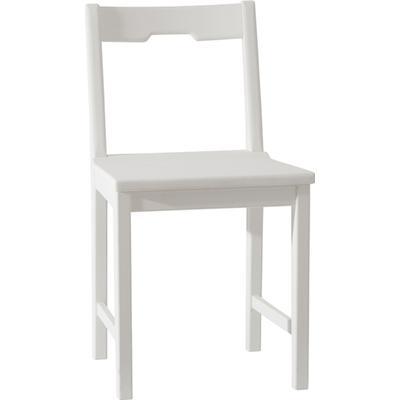 Tre Sekel Flinck Chair