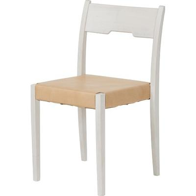 Tre Sekel Arnold Chair