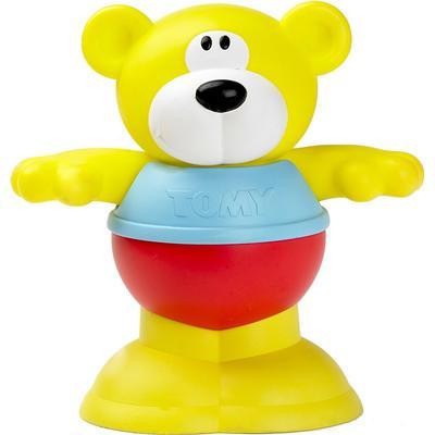 Tomy Aquafun Bathtime Bear