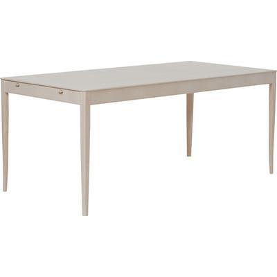 Tre Sekel Johanneberg Table Matbord