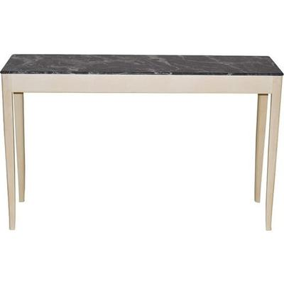 Tre Sekel Johanneberg 120x36cm Side Table Sidobord