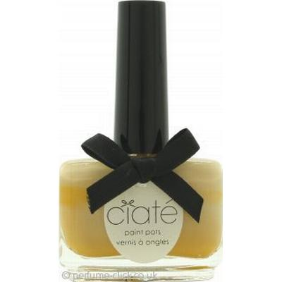 Ciaté The Paint Pot Nail Polish Hidden Gem 13.5ml