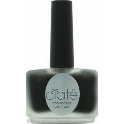 Ciaté The Paint Pot Nail Polish Chalkboard 13.5ml