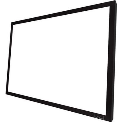 "Multibrackets M (16:10 135"" Fixed Frame)"