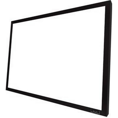 "Multibrackets M (16:10 150"" Fixed Frame)"