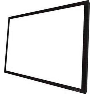 "Multibrackets M (16:10 180"" Fixed Frame)"
