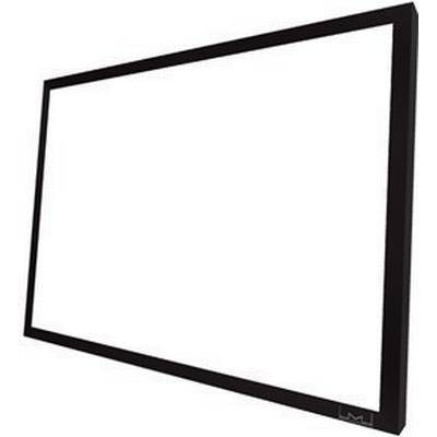 "Multibrackets M (16:10 226"" Fixed Frame)"