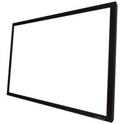 "Multibrackets M (16:10 90"" Fixed Frame)"