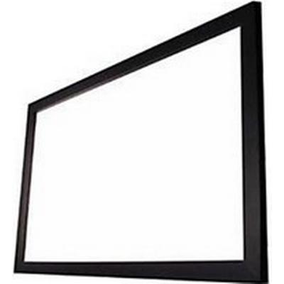 "Multibrackets M (16:9 108"" Fixed Frame)"