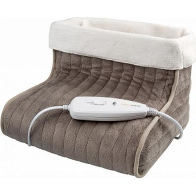 Medisana FWS Foot Warmer