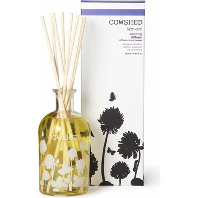 Cowshed Lazy Cow Soothing Room Diffuser 250ml