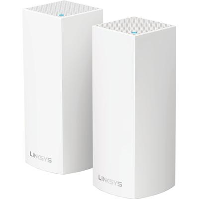 Linksys Velop WHW0302-EU (2 Pack)