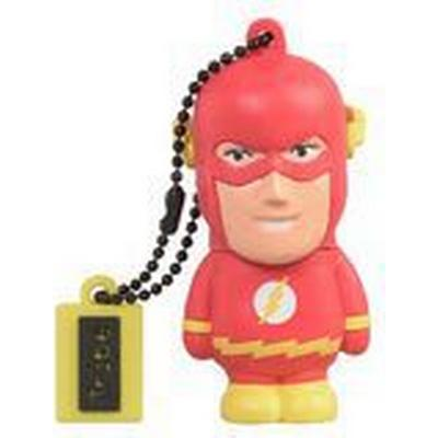 Tribe DC Comics Flash 16GB USB 2.0