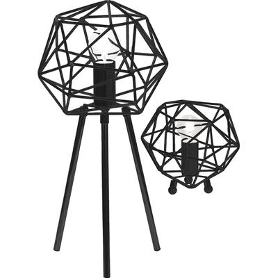 Globen Diamond 20cm Bordslampa