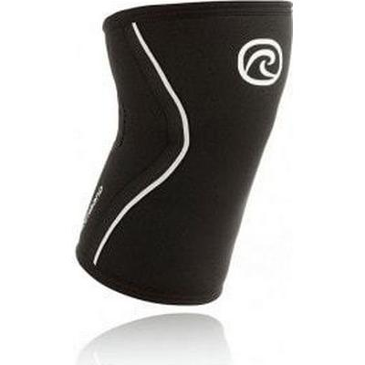 Rehband Rx Knee Support 5mm L