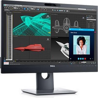 """Dell P2418HZ 23.8"""""""