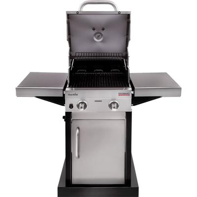 Charbroil Performance 220 Gasgrill