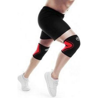 Rehband Rx Knee Support 3mm XXS