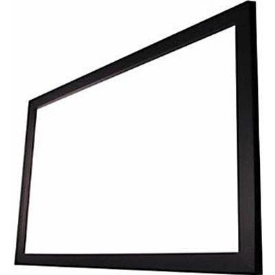 "Multibrackets M (2.35:1 84"" Fixed Frame)"