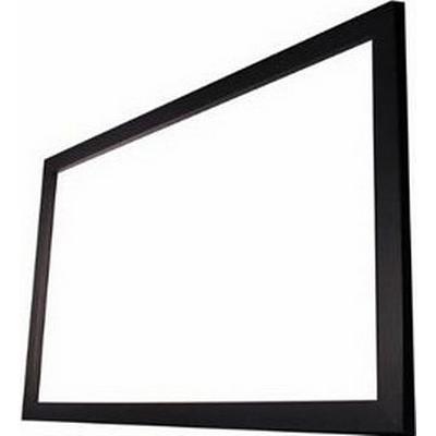 "Multibrackets M (4:3 100"" Fixed Frame)"