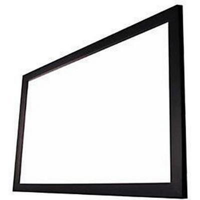 "Multibrackets M (4:3 86"" Fixed Frame)"
