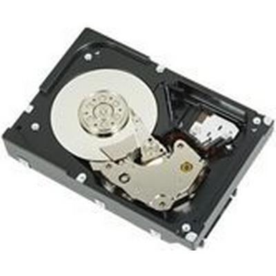 Dell 400-AKIH 6TB