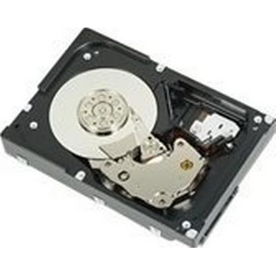 Dell 400-ALFW 1.92TB