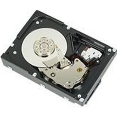 Dell 400-AHNS 1.2TB