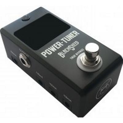 Black Sheep Power Tuner