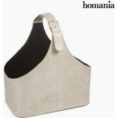 Homania 47cm Tidningsställ