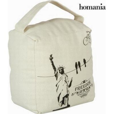 Homania Dooor Stop Freedom