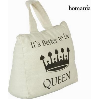 Homania Dooor Stop Queen
