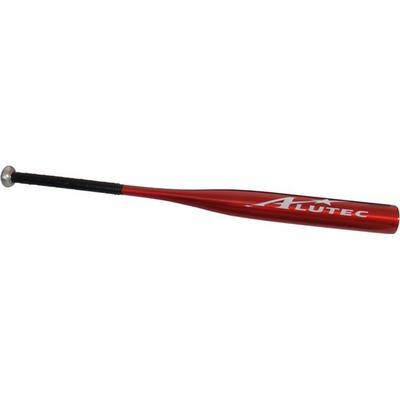 Sunsport Aluminium Baseball Bat