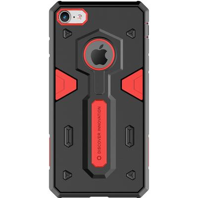 Nillkin Defender 2 Case (iPhone 7)