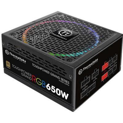 Thermaltake Toughpower Grand RGB 650W