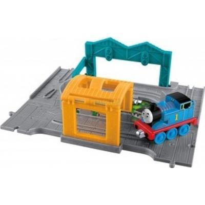 Fisher Price Thomas & Friends Take n Play Thomas Engine Starter