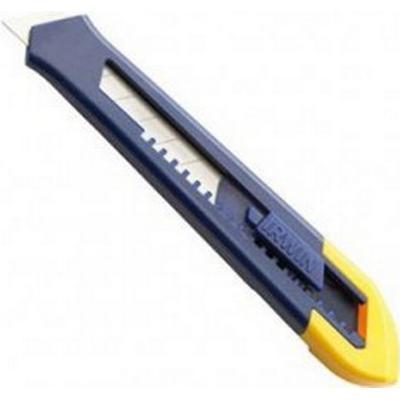 Irwin 10506547 Pro-Entry Hobbykniv