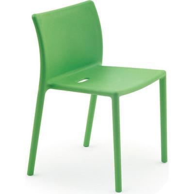 Magis Air Chair Stapelbar stol