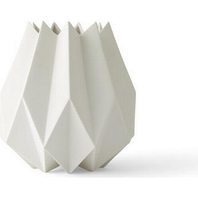Menu Folded 23cm